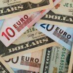 Fonduri europene pentru educație. Ce destinație vor avea milioanele de euro?