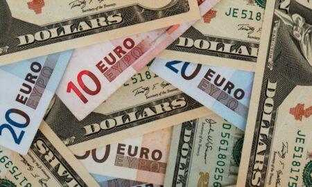Motivul incredibil pentru care o femeie a pierdut 20 de milioane de euro, bani câștigați la loto