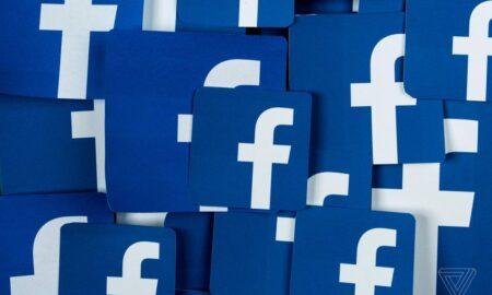 Facebook anunță lansarea unui nou program în România