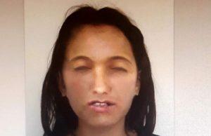 Noi informații despre femeia arsă în valiză. Victima a fost identificată!