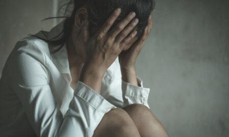 Cum să învingi stresul și depresia? Soluțiile, la îndemâna oricui. Remediile fac minuni