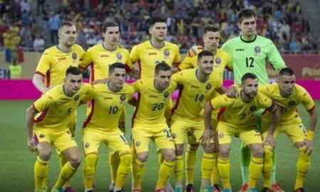 Este oficial! Tătărușanu se retrage! Cine va fi noul portar al naționalei