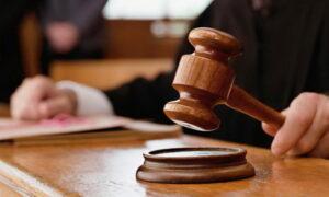 Ani grei de închisoare pentru Lucian Duță. Decizia Curții de Apel București