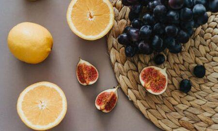 Fructe cu efect laxativ. Mihaela Bilic, nutriționist: Pot fi consumate în diabet sau cura de slăbire