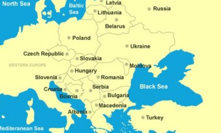 Incredibil! Ce țară are 12 dintre cele mai mari companii din Sud-Estul Europei