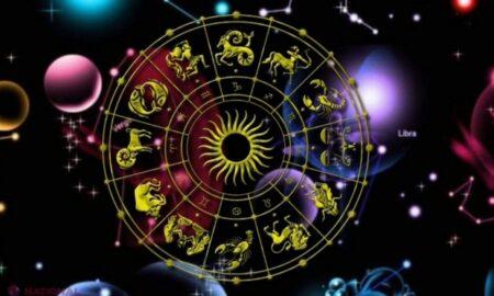 Previziuni astrologice. Cum se va schimba viața pentru toate zodiile