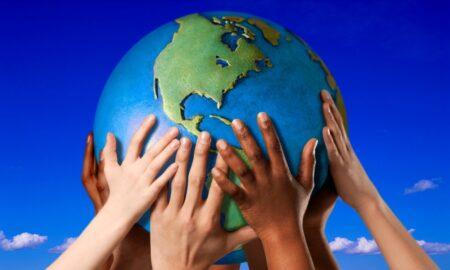 """Obiective de Dezvoltare Durabilă pe agenda ONU. """"Cetățenii să aibă o viață decentă indiferent de mediul de rezidență"""""""
