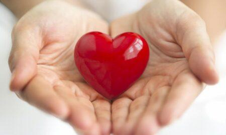 Drumul miraculos al unei inimi până la procedeul de transplantare. Cum a rezistat în urma accidentelor