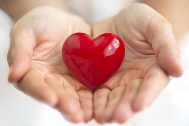 Secretul unui fruct care protejează inima. Rețeta te pune pe gânduri