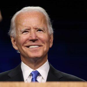 """Mesajul lui Joe Biden, în memoria victimelor coronavirusului: """"Acesta este motivul pentru care suntem aici astăzi"""""""