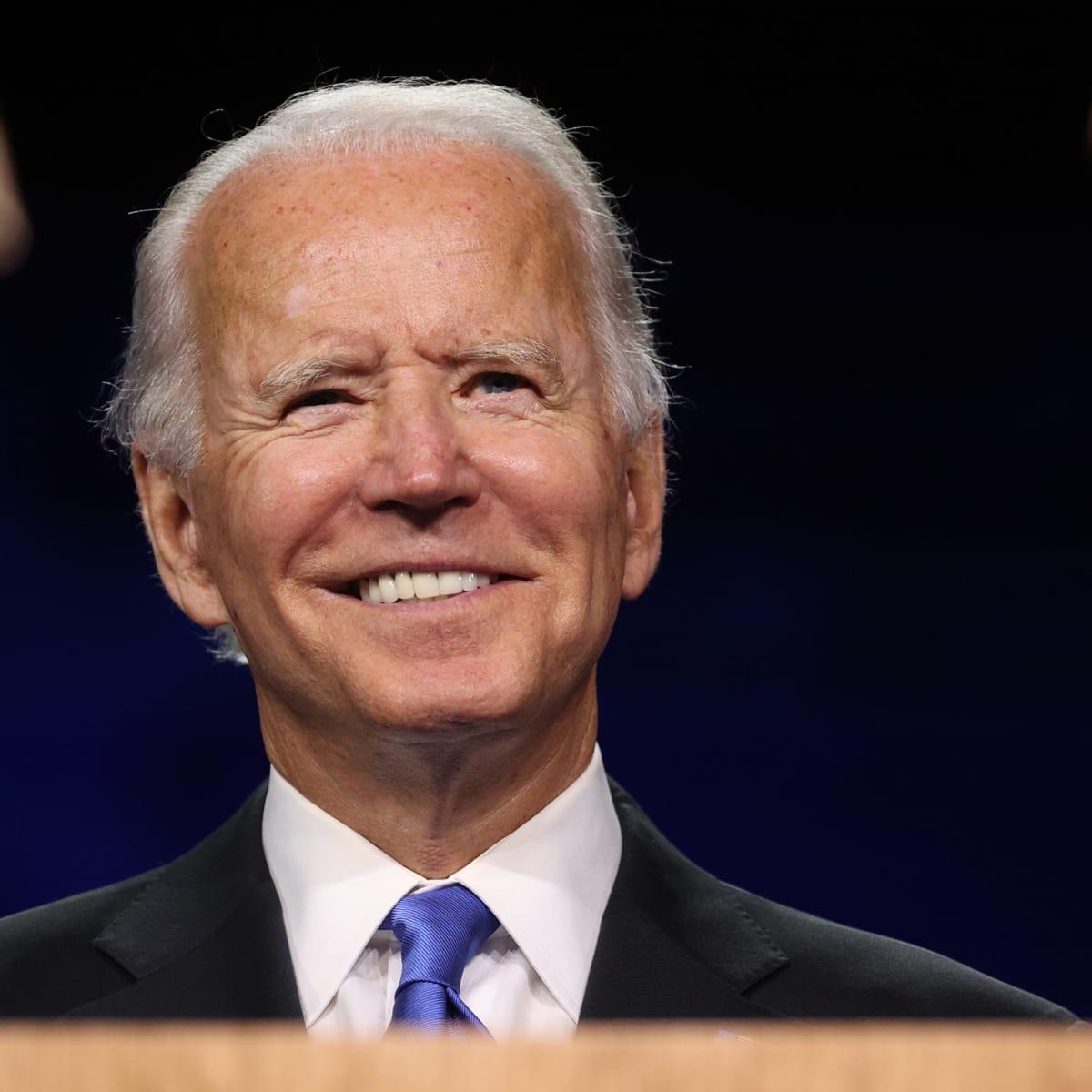 Joe Biden are un nou obiectiv: Un mare pas către întoarcerea la normalitate