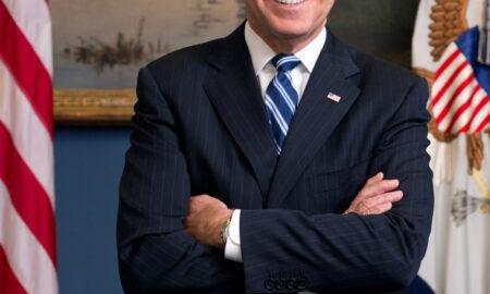 Joe Biden, primul interviu ca președinte ales: America s-a întors, gata să conducă lumea!