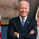 Planul secret al lui Joe Biden pentru combaterea pandemiei. Program ambițios de vaccinare