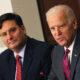 Joe Biden a anunțat noul şef de personal şi asistent al preşedintelui SUA. Cine este oficialul democrat
