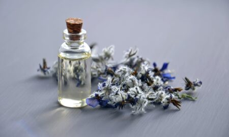Cel mai bun remediu natural pentru tratarea răcelii. Acest leac minune este la îndemâna oricui!
