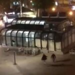"SRI, mesaj după atacul terorist de la Viena: ""Țări precum România nu se pot considera la adăpost"""