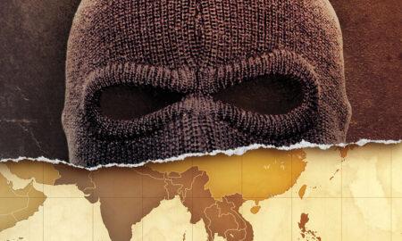 Dezvăluirea momentului. Femeia terorist din Elveția și legătura sa cu gruparea ISIS