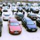 ANAF bate black friday-ul. Mașini vândute la prețuri de nimic