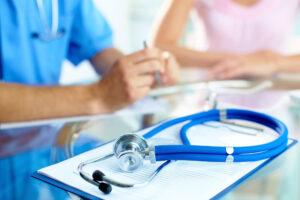 Incredibil! România a înregistrat cele mai mari costuri medicale din Europa