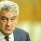 """Mihai Tudose aruncă BOMBA! Fostul premier, despre """"Marile """"pariuri"""" pierdute"""""""