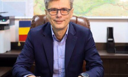 Vești bune pentru economia românească! Declarațiile Ministrului Economiei