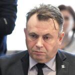 """Românii s-a putea testa în cadrul farmaciilor! Nelu Tătaru: """"Nu excludem nicio discuție prin care farmaciile să poată avea acces la vaccinarea populației"""""""