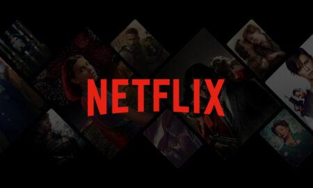 Filmul care a ruinat gigantul Netflix. Rata de abonare a scăzut cu 800%