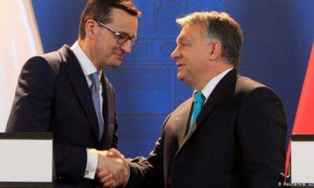 """Continuă criza bugetului din Uniunea Europeană. Polonia anunță lupta împotriva """"oligarhiei europene"""""""