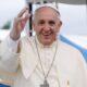 Papa Francisc ,,cel pofticios