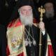 Lovitură în lumea religioasă! Patriarhul Greciei are COVID-19