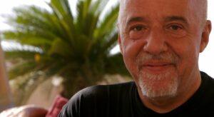Paulo Coelho: Vrei să fii victimă. Fiind victimă, poţi să-ţi justifici eşecurile şi frustrările