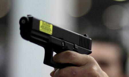 Violență în Chicago: 7 morți, 41 de împușcați în mijlocul săptămânii sângeroase