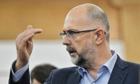Gestionarea epidemiei și revitalizarea economiei. Cum arată planul de acțiune demarat de UDMR în Transilvania!