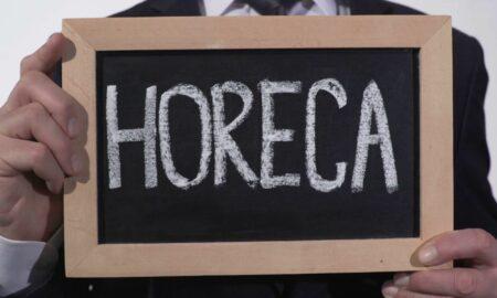 Care este planul PSD pentru salvarea HORECA. Acestea sunt măsurile propuse!