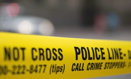 Crima odioasă care ține prima pagină a presei. Ofițer de poliție, acuzat de răpirea și uciderea unei femei