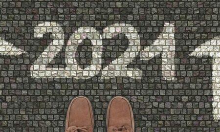 Previziunile numerologului pentru 2021. Aceasta va fi cea mai REA lună: Intrăm în aventura vieții noastre!
