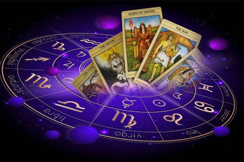"""Mesaj important pentru o zodie. Astrolog: """"Vă afectează..."""""""