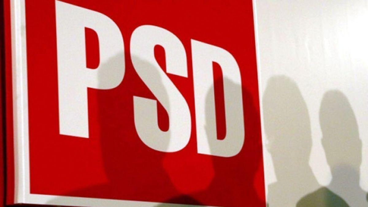 Lovitură dură pentru Cioloș și USR. PSD îl somează public pe premierul desemnat
