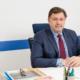 """Protest față de vaccinarea obligatorie! Alexandru Rafila: """"Mulți dintre cei de acolo nu cunosc proiectul"""""""