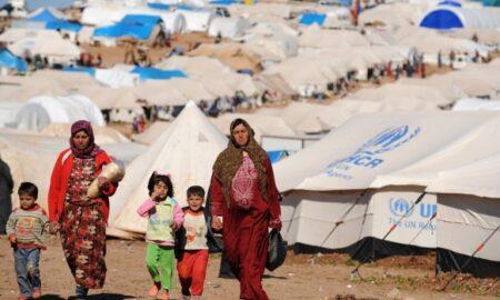 Condiții inumane găsite de Comitetul Anti-Tortură al Consiliului Europei în taberele de imigranți din Grecia