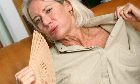 Reguli de viață pentru femeile aflate la menopauză. Toate aceste informații vor conta enorm!