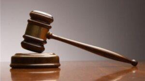 Decizie bombă a Tribunalului București. Acuzații grele pentru fosta soție a Daniel Tudorache