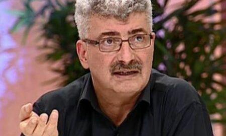 Previziunea lui Silviu Prigoană pentru România: