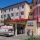 Spitalul Județean din Sibiu va avea o nouă conducere! Cine va prelua frâiele spitalului