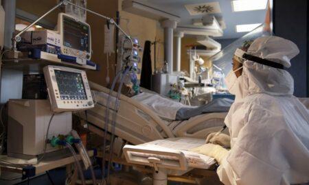 Doctorii NU se așteptau la ASTA. DNA a dat buzna peste medici, în plină PANDEMIE!