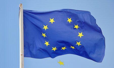 Șansele inegale în fața cancerului în Uniunea Europeană