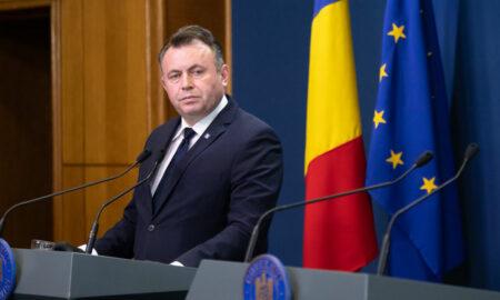 Ce metodă folosită de părinți este descurajată de ministrul sănătații Nelu Tătaru