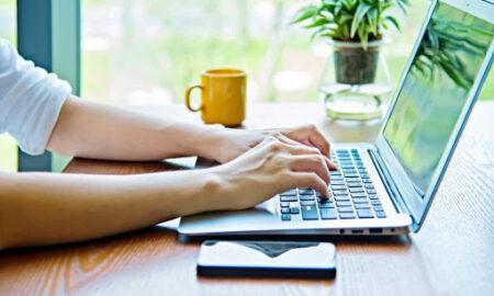 Munca de acasă. Recomandări pentru angajatori și angajați! Experții în securitate cibernetică trag semnalul de alarmă