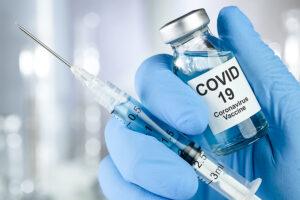 Detalii despre campania națională de vaccinare anti-COVID. Are trei obiective IMPORTANTE!