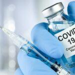 Ce sunt vaccinurile anti-COVID. Explicația așteptată de toți românii. Adevărul care trebuia spus de la început